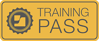 Jamf Training Pass
